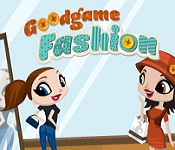 Fashion Goodgame