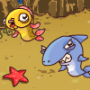 Play Super Goldfish